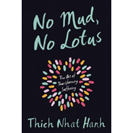 No Mud, No Lotus (BOK)