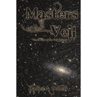 Masters of the Veil (BOK)