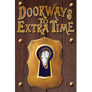 Doorways to Extra Time (BOK)