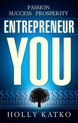 Entrepreneur You (BOK)