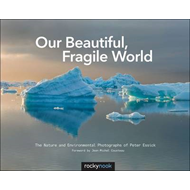 Our Beautiful, Fragile World (BOK)