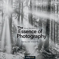 Essence of Photography (BOK)