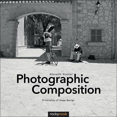 Photographic Composition (BOK)