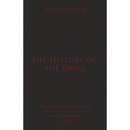 The History of the Devil (BOK)