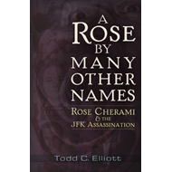 Rose by Many Other Names (BOK)