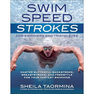 Swim Speed Strokes (BOK)