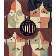 Beatles Solo (BOK)