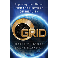The Grid: Exploring the Hidden Infrastructure of Reality (BOK)