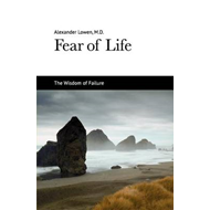Fear of Life (BOK)