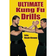 Ultimate Kung Fu Drills (BOK)