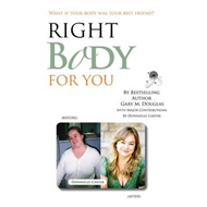 Right Body for You (BOK)