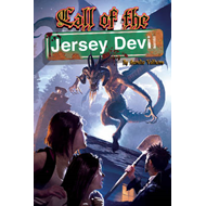 Call of the Jersey Devil (BOK)