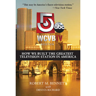 WCVB-TV Boston (BOK)