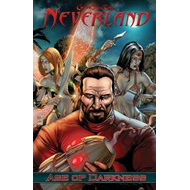 Neverland: Age of Darkness (BOK)