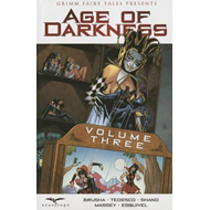 Age of Darkness (BOK)