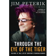 Through the Eye of the Tiger (BOK)