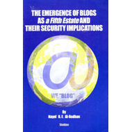 Emergence of Blogs as a Fifth State and Their Security Implications (BOK)