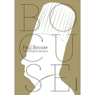 The Complete Bocuse (BOK)