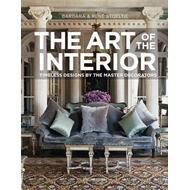 Art of the Interior (BOK)