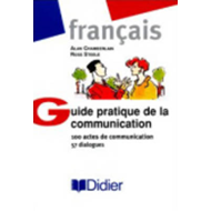 Guide Pratique De La Communication (BOK)