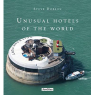 Unusual Hotels of the World (BOK)