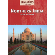 Northern India (BOK)