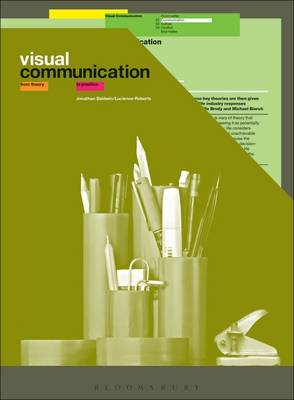 Visual Communication (BOK)