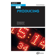 Basics Film-Making 01: Producing (BOK)