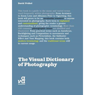 The Visual Dictionary of Photography (BOK)