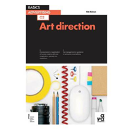 Basics Advertising 02: Art Direction (BOK)