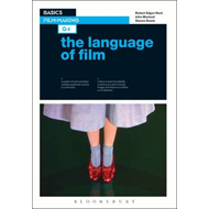Basics Film-Making 04: The Language of Film (BOK)