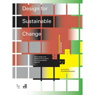 Design for Sustainable Change (BOK)