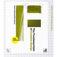 Fundamentals of Creative Design (BOK)