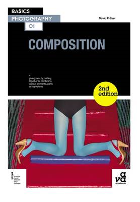 Basics Photography 01: Composition (BOK)
