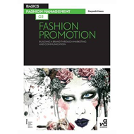 Basics Fashion Management 02: Fashion Promotion (BOK)