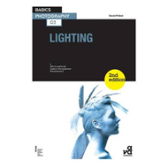 Basics Photography 02: Lighting (BOK)