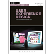 Basics Interactive Design: User Experience Design (BOK)