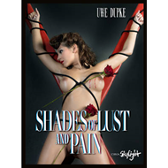 Shades of Lust and Pain (BOK)