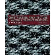 Constructing Architecture (BOK)