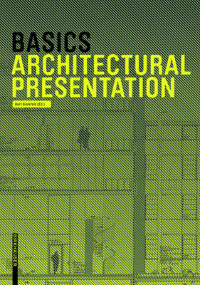 Basics Architectural Presentation (BOK)