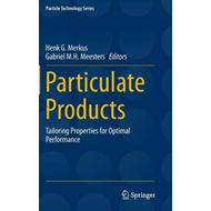 Particulate Products (BOK)