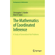 Mathematics of Coordinated Inference (BOK)