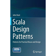 Scala Design Patterns (BOK)