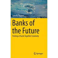 Banks of the Future (BOK)