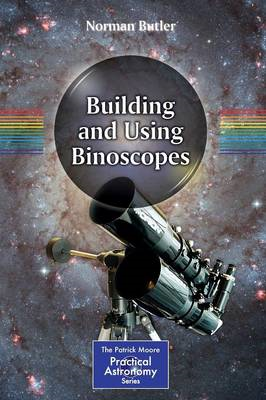 Building and Using Binoscopes (BOK)