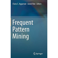 Frequent Pattern Mining (BOK)