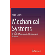 Mechanical Systems (BOK)