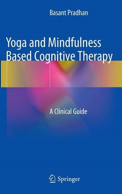 Yoga and Mindfulness Based Cognitive Therapy (BOK)