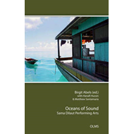 Oceans of Sound (BOK)