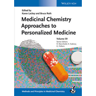 Medicinal Chemistry Approaches to Personalized Medicine (BOK)